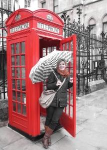 2014_2401 London-245