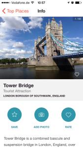 Ulmon_Tower Bridge