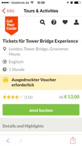 Ulmon_Tower Bridge_Book Ticket