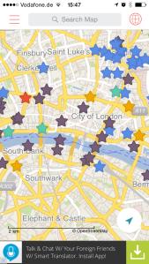 Ulmon_London mit Markierung