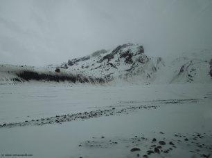 Island_Gletscher3
