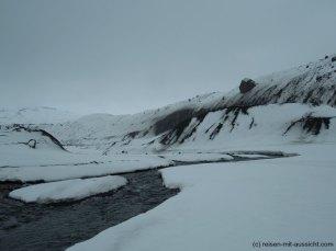 Island_Gletscher5