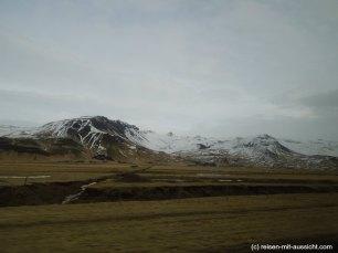 Island_Landschaft2