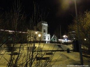 Island_Reykjavik_Haus3