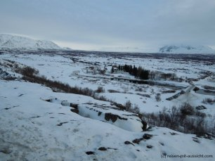 Island_Thinvellir